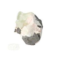 thumb-Apofyliet met stilbiet cluster Nr 25 - 1113 gram-7
