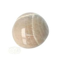 thumb-Groene Maansteen handsteen Nr 24 - 49 gram-5