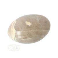 thumb-Groene Maansteen handsteen Nr 24 - 49 gram-6