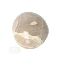 thumb-Groene Maansteen handsteen Nr 24 - 49 gram-10