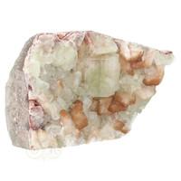 thumb-Apofyliet met stilbiet cluster Nr 27 - 1344  gram-8