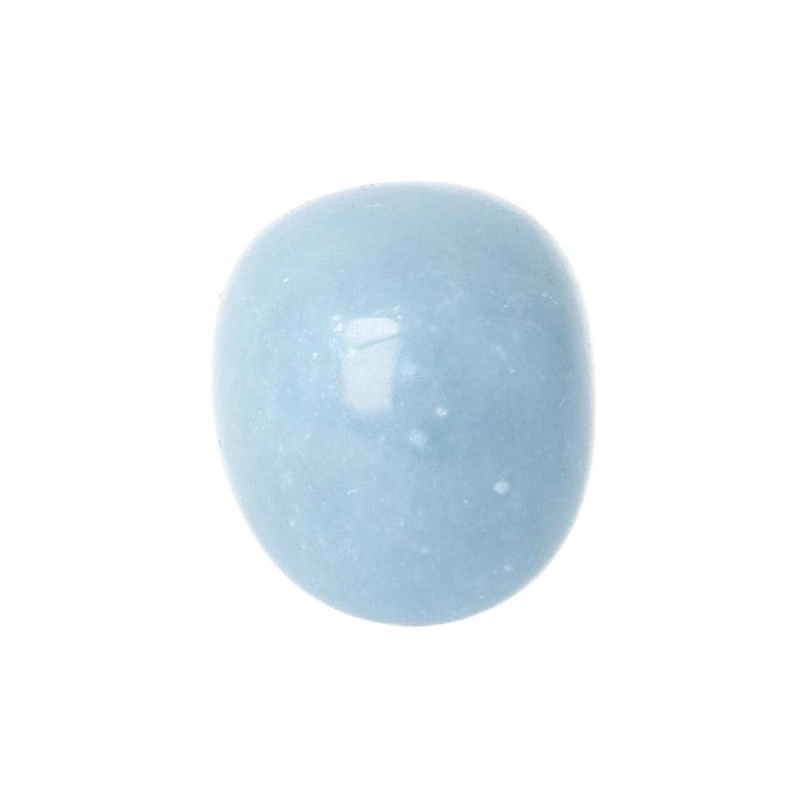 Angeliet Trommelsteen nr 49  - 13 gram-2