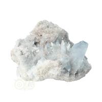thumb-Celestien Cluster Nr 64 - 770 gram - Madagaskar-4