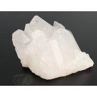 thumb-Bergkristal cluster Nr 48 - 1313 gram -  Himalaya-1