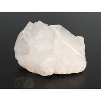 thumb-Bergkristal cluster Nr 48 - 1313 gram -  Himalaya-3