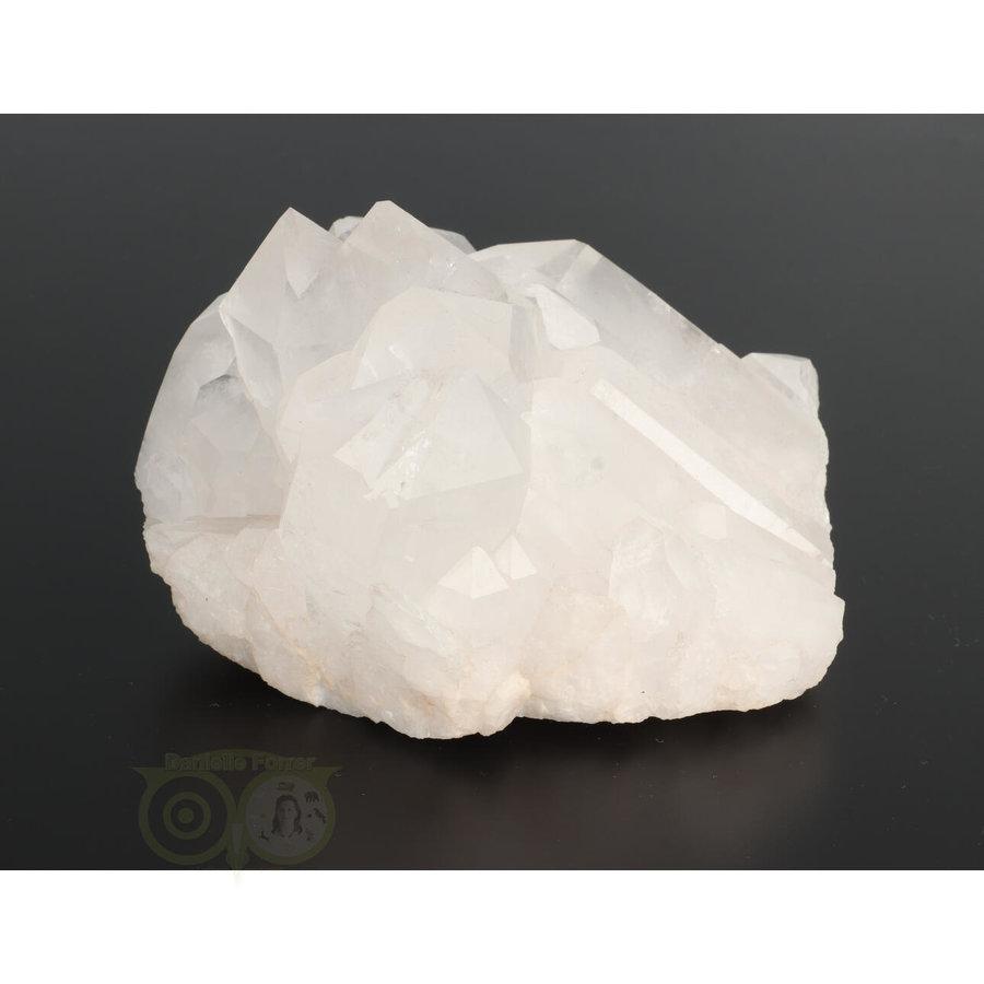 Bergkristal cluster Nr 48 - 1313 gram -  Himalaya-3