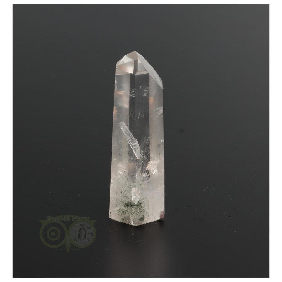 Bergkristal  punt  Nr 48 - 76 gram Madagaskar-6
