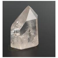 thumb-Bergkristal  punt  Nr 50 - 274 gram - Madagaskar-1