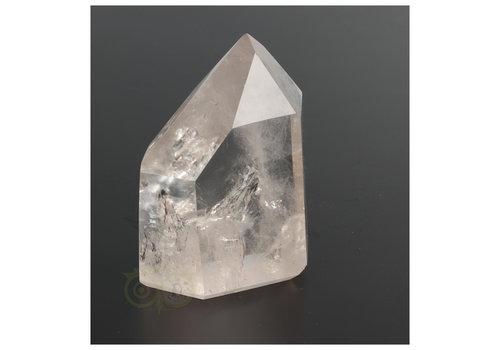 Bergkristal  punt  Nr 50
