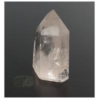 thumb-Bergkristal  punt  Nr 50 - 274 gram - Madagaskar-7