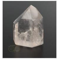 thumb-Bergkristal  punt  Nr 50 - 274 gram - Madagaskar-9