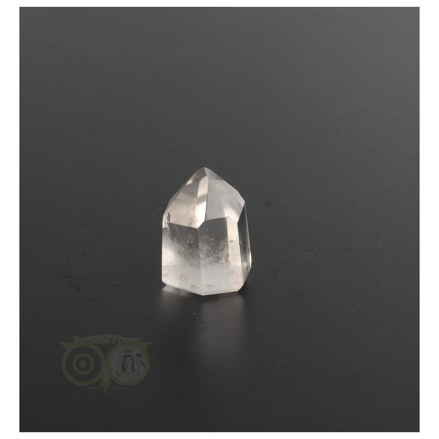 Bergkristal  punt  Nr 51 - 33 gram - Madagaskar-3