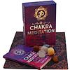 Chakra Meditation - Alberto Zanellato
