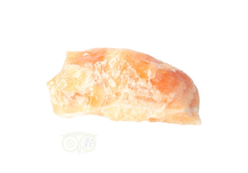 Oranje Calciet Ruw Brok Nr 14