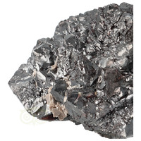 thumb-Sfaleriet cluster Nr 9 - 623 gram-2