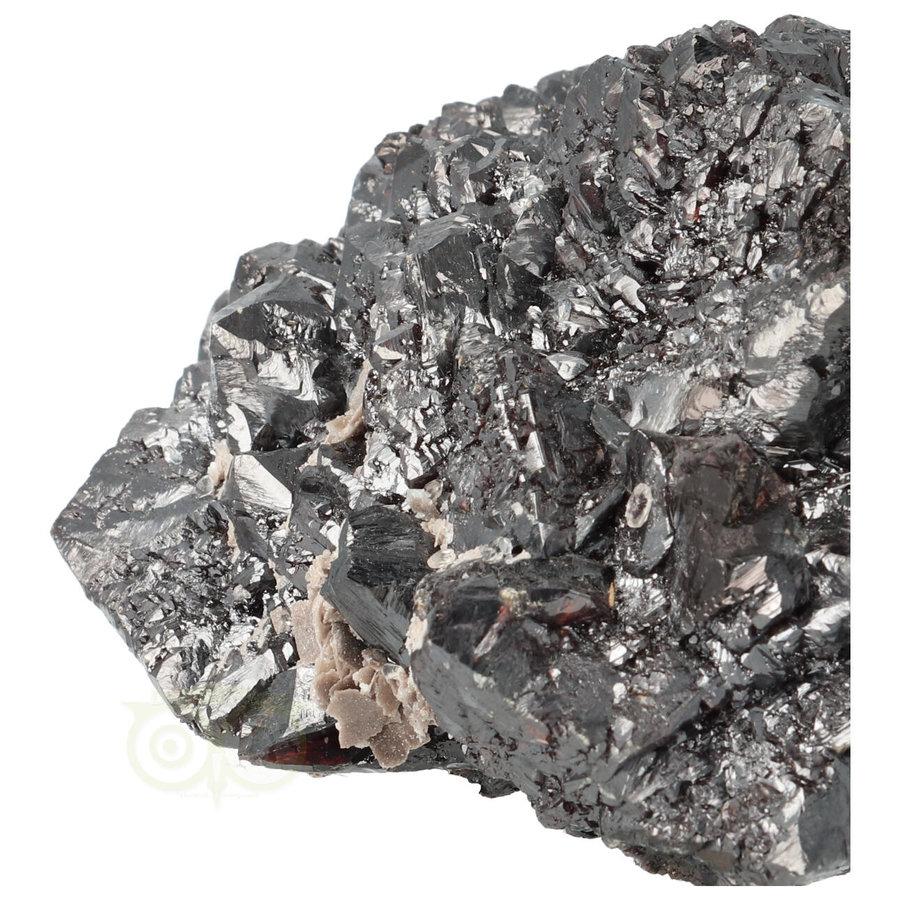 Sfaleriet cluster Nr 9 - 623 gram-2