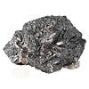 Sfaleriet cluster Nr 9 - 623 gram