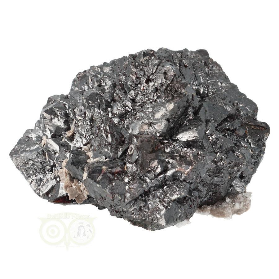 Sfaleriet cluster Nr 9 - 623 gram-1