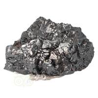 thumb-Sfaleriet cluster Nr 9 - 623 gram-4
