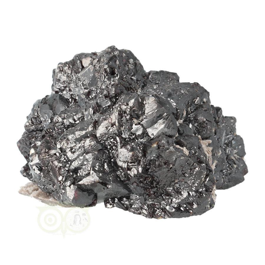 Sfaleriet cluster Nr 9 - 623 gram-5