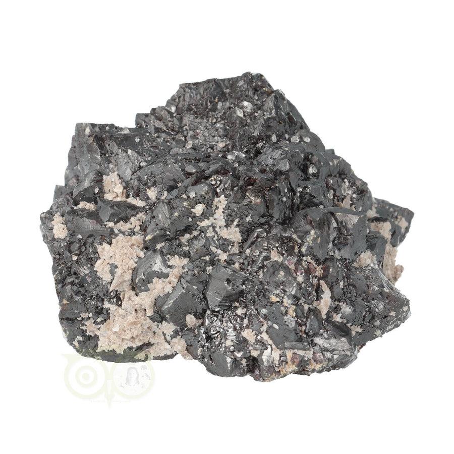 Sfaleriet cluster Nr 9 - 623 gram-8