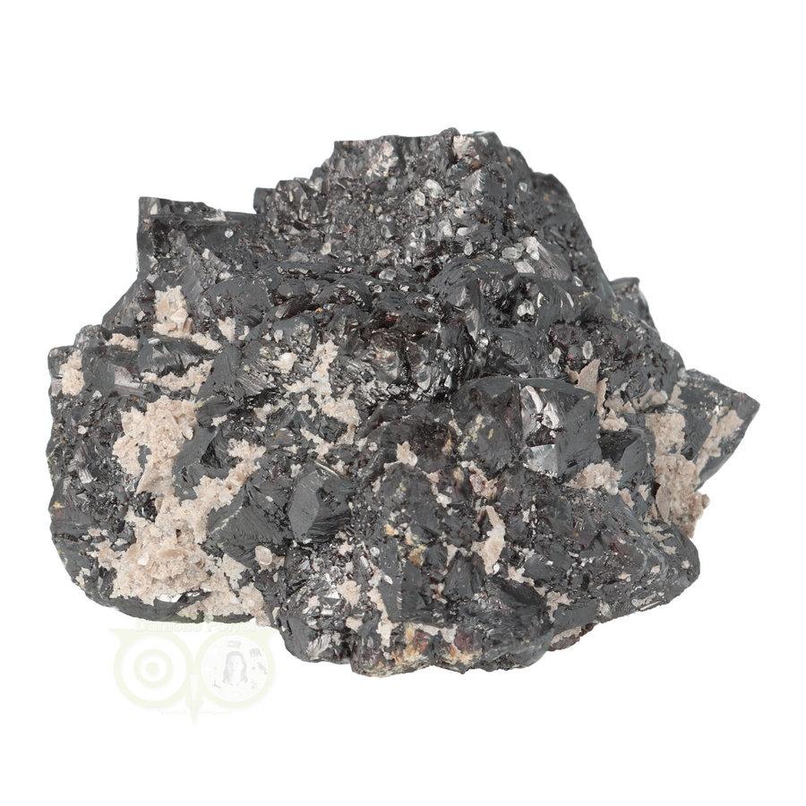 Sfaleriet cluster Nr 9 - 623 gram-9