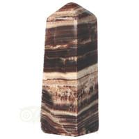 thumb-Chocolade Calciet Punt - obelisk Nr 8 -  247 gram-1