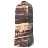 thumb-Chocolade Calciet Punt - obelisk Nr 8 -  247 gram-4