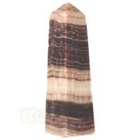 thumb-Chocolade Calciet Punt - obelisk Nr 12 -  335 gram-5