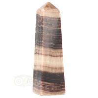 thumb-Chocolade Calciet Punt - obelisk Nr 12 -  335 gram-6