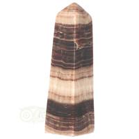 thumb-Chocolade Calciet Punt - obelisk Nr 12 -  335 gram-10