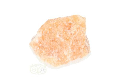 Oranje Calciet Ruw Brok Nr 15