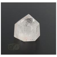 thumb-Bergkristal  punt  Nr 55 - 164 gram - Madagaskar-1
