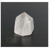 thumb-Bergkristal  punt  Nr 55 - 164 gram - Madagaskar-3
