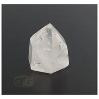 thumb-Bergkristal  punt  Nr 55 - 164 gram - Madagaskar-8