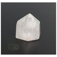 thumb-Bergkristal  punt  Nr 55 - 164 gram - Madagaskar-10
