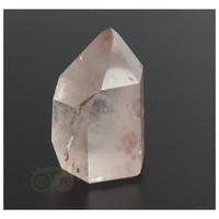 thumb-Bergkristal  punt  Nr 56 - 234 gram - Madagaskar-1