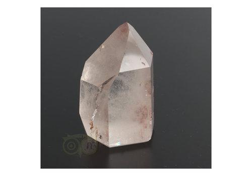 Bergkristal  punt  Nr 56