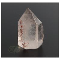 thumb-Bergkristal  punt  Nr 56 - 234 gram - Madagaskar-7