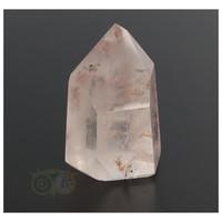 thumb-Bergkristal  punt  Nr 56 - 234 gram - Madagaskar-9