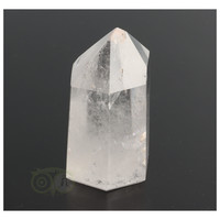 thumb-Bergkristal  punt  Nr 57 - 299 gram - Madagaskar-4