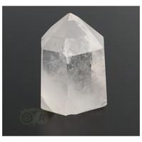 thumb-Bergkristal  punt  Nr 57 - 299 gram - Madagaskar-10