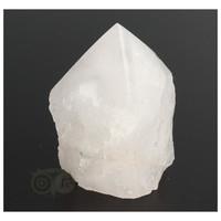 thumb-Bergkristal geslepen Punt  ( Generator ) Nr 8 - 516 gram-3