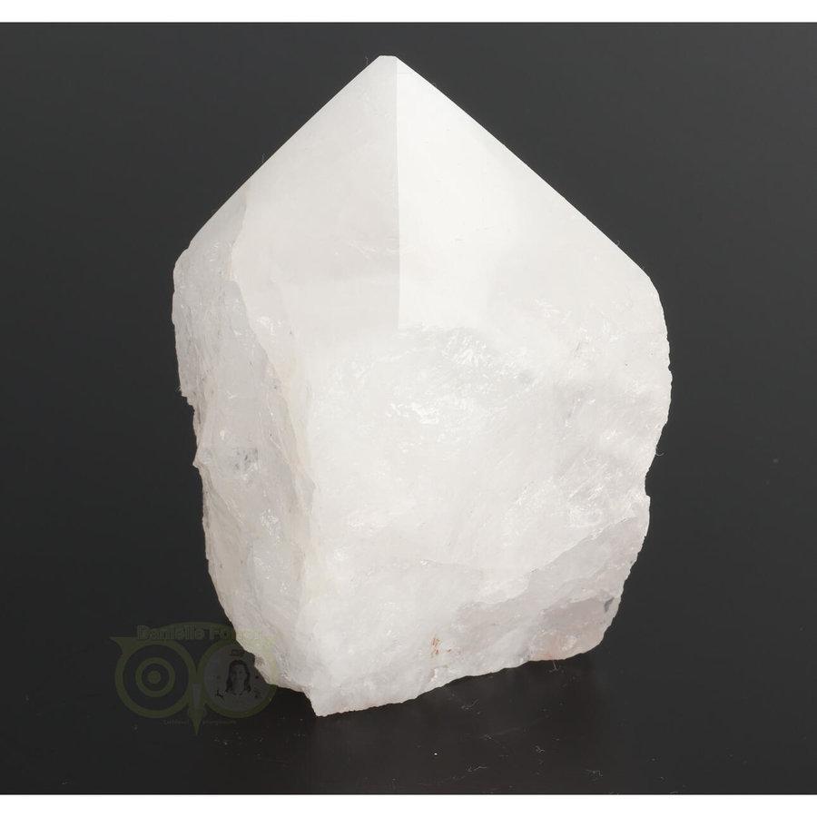 Bergkristal geslepen Punt  ( Generator ) Nr 12 - 502 gram-3