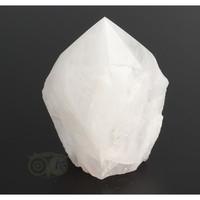 thumb-Bergkristal geslepen Punt  ( Generator ) Nr 12 - 502 gram-5