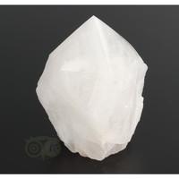 thumb-Bergkristal geslepen Punt  ( Generator ) Nr 12 - 502 gram-6