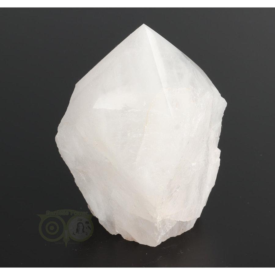 Bergkristal geslepen Punt  ( Generator ) Nr 12 - 502 gram-6