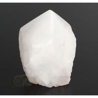thumb-Bergkristal geslepen Punt  ( Generator ) Nr 12 - 502 gram-7