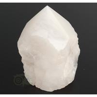 thumb-Bergkristal geslepen Punt  ( Generator ) Nr 14 - 540 gram-1