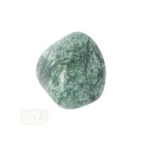 thumb-Boom Agaat knuffelsteen Nr 9 - 18 gram-2
